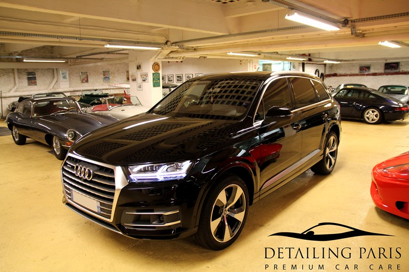 AUDI-Q7-PROTECTION-DETAILING-PARIS-CENTRE-SWISSVAX.jpg