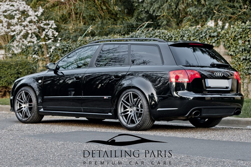 AUDI-RS4-BLACK-EDITION-DETAILING-PARIS.jpg