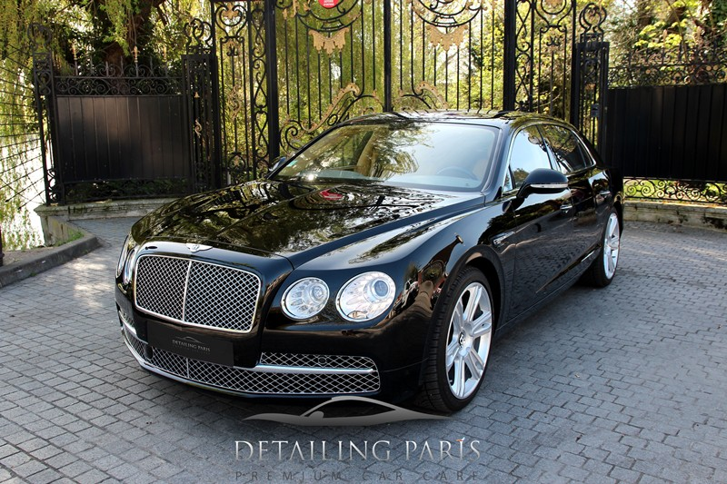 BENTLEY-CONTINENTAL-FLYING-SPUR-DETAILING-PARIS.jpg