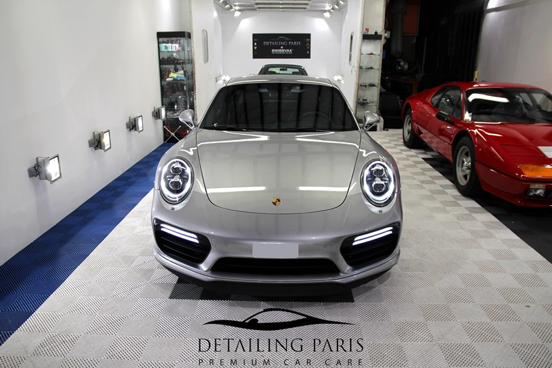 Detailing-Paris-centre-renovation-porsche-paris.jpg