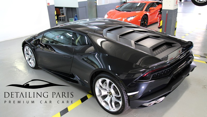 LAMBORGHINI-CENTRE-ENTRETIEN-RENOVATION-DETAILING-PARIS.jpg