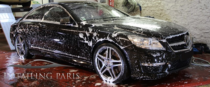 Lavage-automobile-voiture-mercedes-cl-65-amg-v12-detailing-paris.jpg