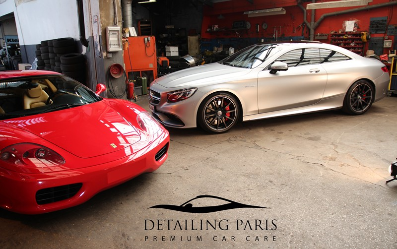 MERCEDES-S-63-AMG-COUPE-4-MATIC-RENOVATION-PROTECTION-PEINTURE-MATE-DETAILING-PARIS(001).jpg