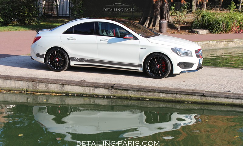 Mercedes-CLA-45-AMG-Edition-One-360-detailing-paris-renovation-automobile-luxe.jpg