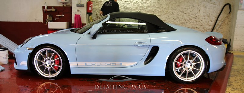 Porsche-981-spyder-flat-6-375-exclusive-couleur-gulf-lavage-automobile-detailing-paris.jpg