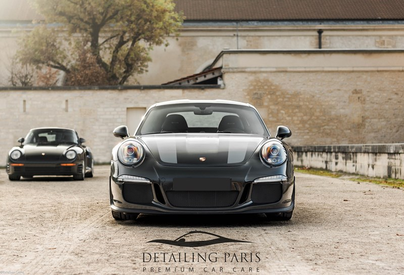 Porsche-991-R-detailing-paris-renovation-protection.jpg