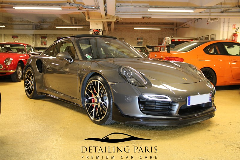 Porsche-991-turbo-renovation-lavage-protection-detailing-paris.jpg
