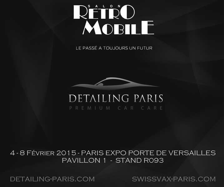 RETROMOBILE-2015-EXPO-DETAILING-PARIS-CENTRE-SWISSVAX-PARIS-COLLECTION-LUXE-PRESTIGE.png