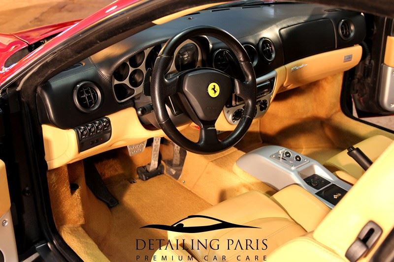 Ferrari-360-MODENA-RENOVATION-INTERIEUR-CUIR-DETAILING-PARIS.jpg
