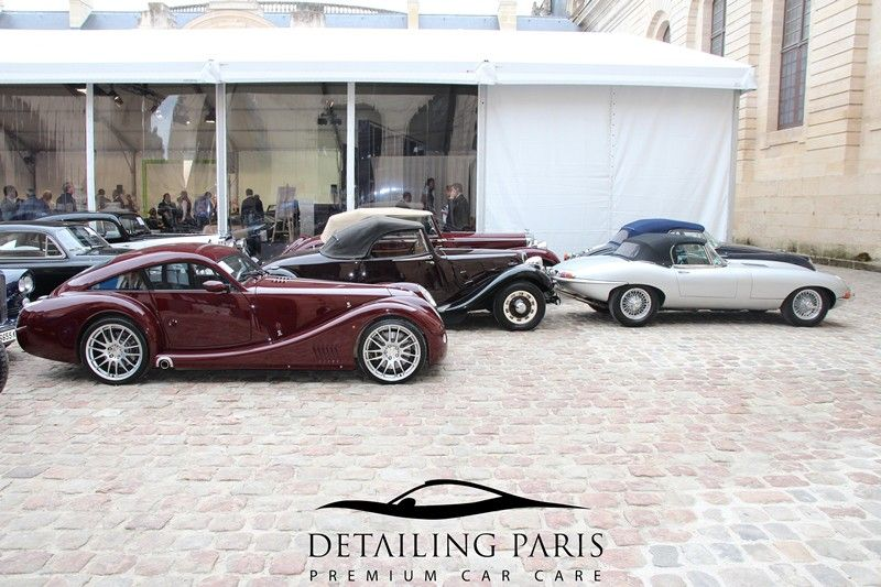 renovation-automobile-chantilly-detailing-paris-arts-elegance-richard-mille.jpg