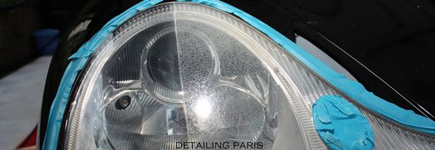 Renovation-optique-phare-porsche-911-Detailing-Paris.jpg