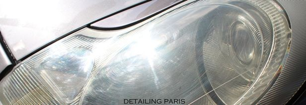 renovation-optique-phare-boxster-986-detailing-paris.jpg