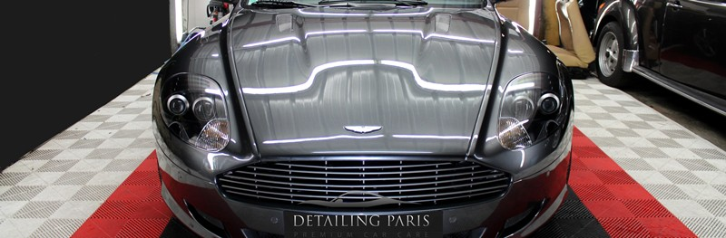 ASTON-MARTIN-DB9-DETAILING-PARIS-RENOVATION-VOITURE-LUXE-PRESTIGE.jpg
