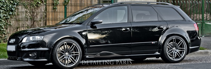 AUDI-RS4-B7-420-BLACK-EDITION-DETAILING-PARIS-RENOVATION-AUTOMOBILE.jpg