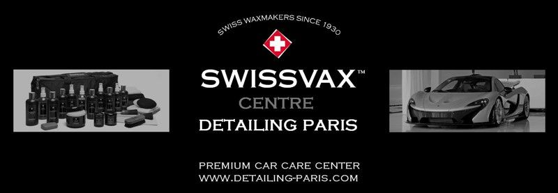 Detailing-Paris-Centre-Swissvax-cosmetique-automobile.jpg