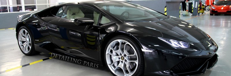 HURACAN-LP-610-PROTECTION-CARROSSERIE-CENTRE-DETAILING-PARIS.jpg