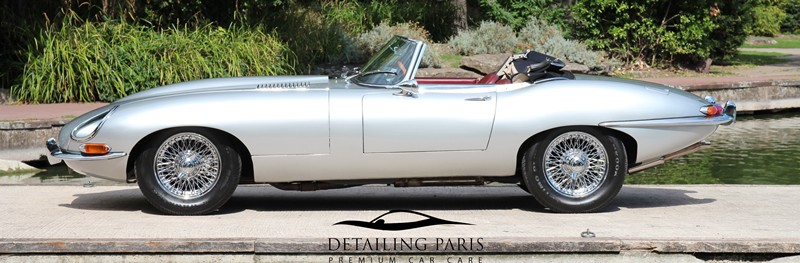 Jaguar-type-e-4.2-litres-serie-1-roadster-1965-renovation-centre-detailing-paris.jpg