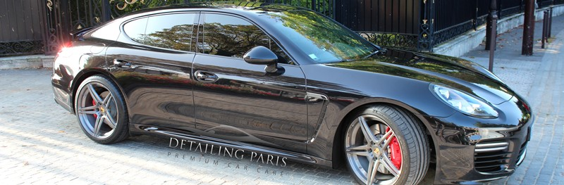 PORSCHE-PANAMERA-GTS-440-DETAILING-PARIS-CENTRE-RENOVATION.jpg
