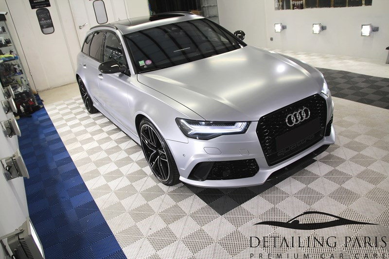 audi-rs6-605-performance-exclusive-detailing-paris-protection-peinture-mat.jpg