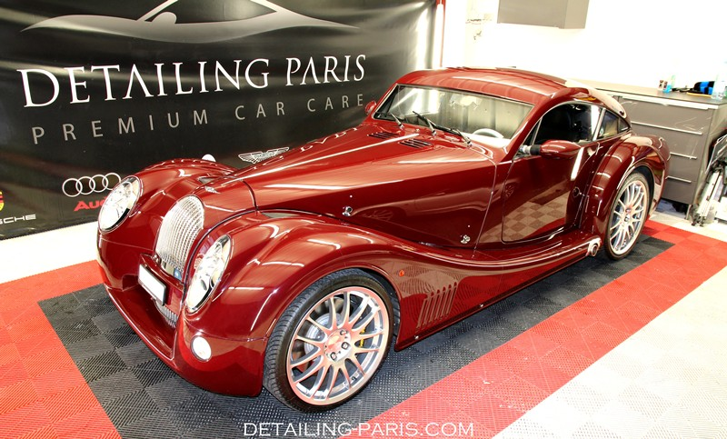 centre-renovation-automobile-morgan-aeromax-v8-detailing-paris-centre-swissvax-paris.jpg
