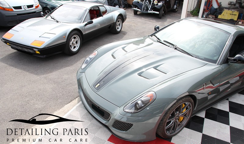 centre-renovation-ferrari-detailing-paris-599-gto-512-bb.jpg
