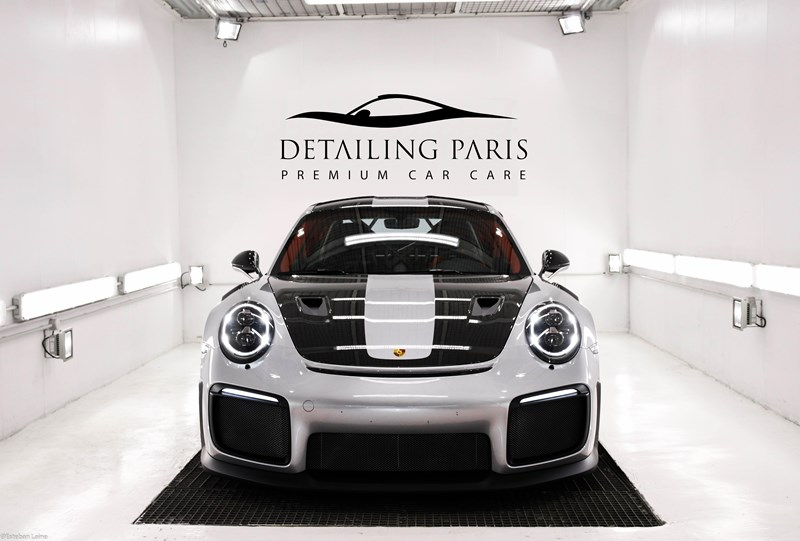 detailing paris carrosserie r novation restauration automobile d di au haut de gamme. Black Bedroom Furniture Sets. Home Design Ideas