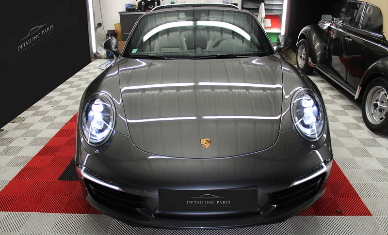 detailing-paris-renovation-automobile-porsche-991-targa-carrera-4s.jpg