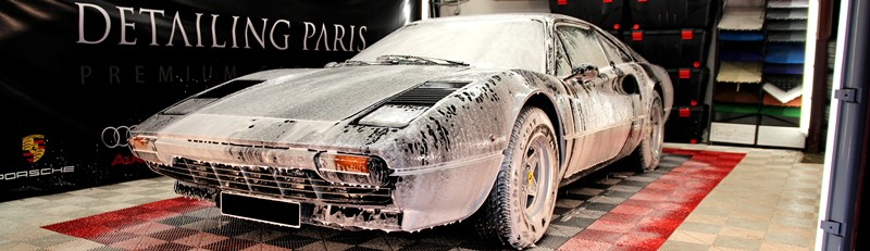 lavage-renovation-auto-ferrari-308-gtb-detailing-paris.jpg