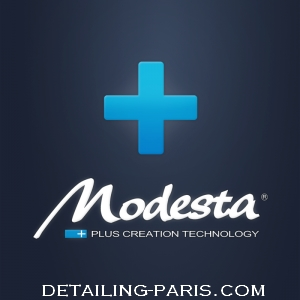 modesta-detailing-paris-protection-ceramique.jpg