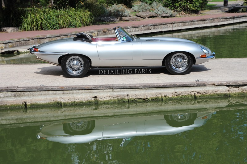 renovation-Jaguar-type-e-4.2-litres-serie-1-roadster-1965-renovation-detailing-paris.jpg