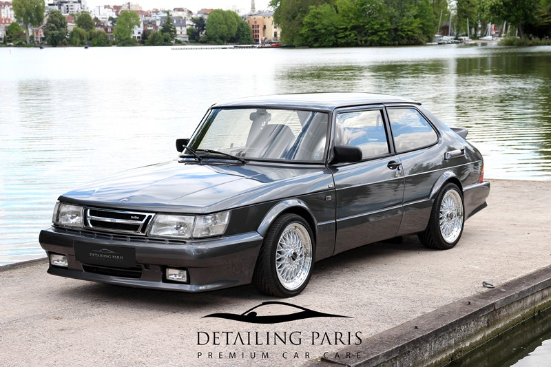 renovation-saab-900-turbo-16-centre-detailing-paris.jpg